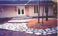 Patios, Fences, Decks, Interlocking Stone, Ottawa, Ontario