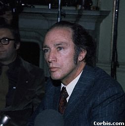 biography on pierre elliott trudeau essay Pierre elliott trudeau and how he shaped the canadian identity governing from 1968 to 1984, pierre elliott trudeau was one of the most significant prime ministers of canada in relation to human rights, trudeau wanted every  essay on pierre trudeau pierre trudeau pierre trudeau, former prime.